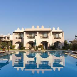 Gaia palace hotel mastichari kos island kos palace for Design hotel kos